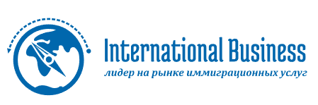 international business отзывы